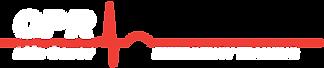 LifeSaverCPR-Logo-trans.png