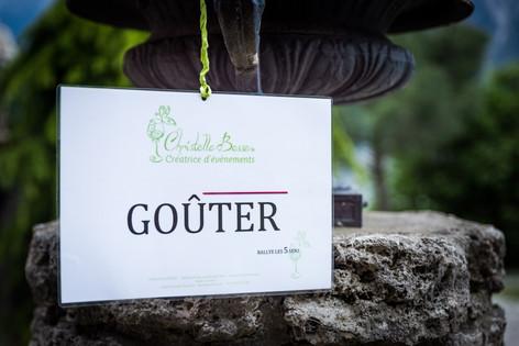 Photographe Valais-Florian Rohner pour R