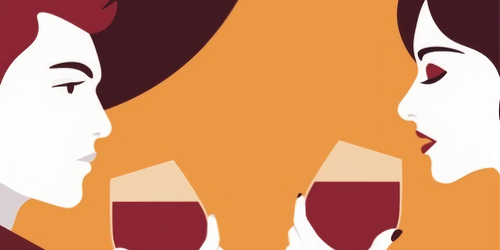 Formation à la dégustation de vins