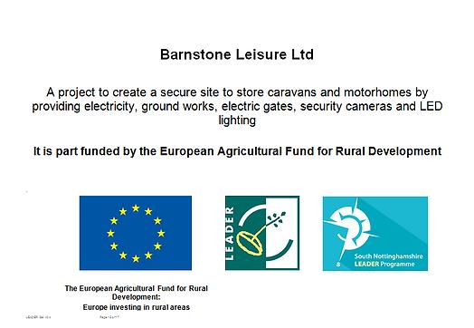 Barnstone Leisure Leader Advert.PNG
