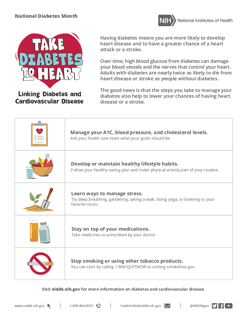 National Diabetes Month flyer 2019.png