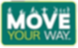 Move Your Way.png