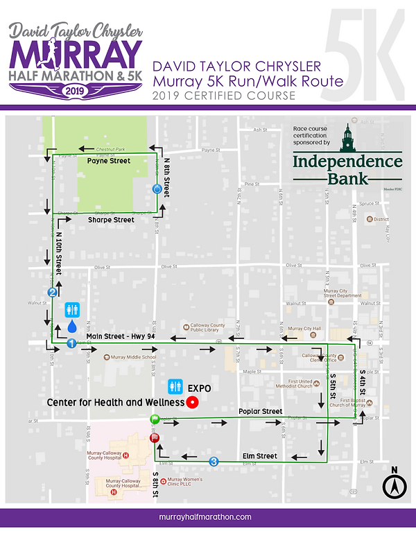 5K ROUTE - NEW 2019.PNG