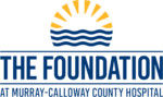 new foundation logo - color 150x89.jpg