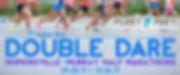DoubleDare.jpg