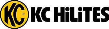 KC-HILITES-LOGO.jpeg