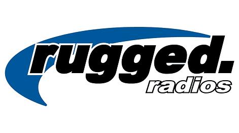 rugged-radios-logo-vector.png