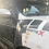 """Thumbnail: Hooptie X 8""""Decal (sold in pairs)"""