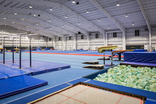 20160117_Xtreme_Altitude_Gymnastics_0015