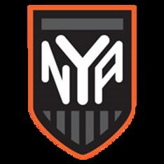 NYA Shield (No Background).png