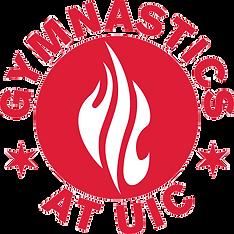 logo_uic.png