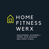 Home Fitness Werx.png