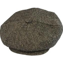 Big Apple Tweed