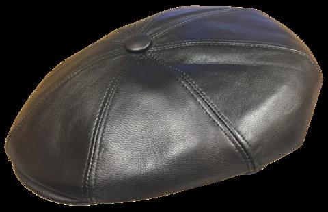 8/4 Italian Leather