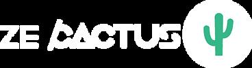 Ze Cactus - Digital Marketing Agency