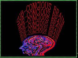The Sub Conscious