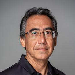 Hector Reyes
