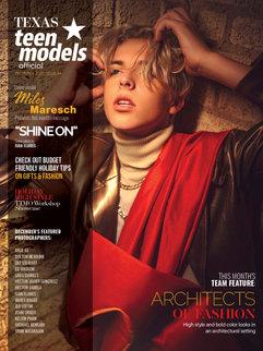 TTMO December 2020 Issue