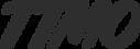 TTMO-Header-Logo-GRAY.png