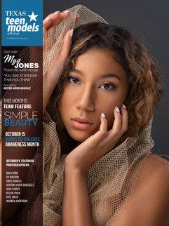 TTMO October 2020 Issue