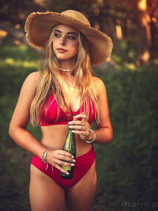 Morgan_Krizek-Swimsuit_0268.jpg