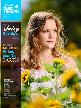 TTMO April 2020 Issue