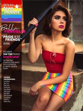 TTMO June 2020 Issue