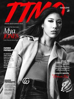 TTMO February 2021 Issue