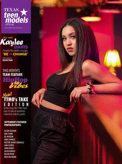 TTMO September 2020 Issue