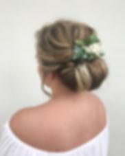 MK Wedding 2.jpg