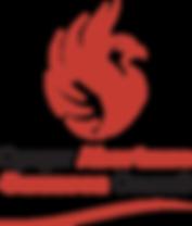 SC Logo Centred SPOT_BLACK Smaller.png