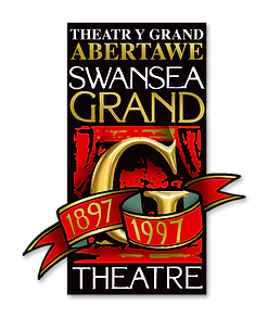 NEW Grand Logo Black.png
