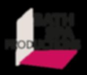 Bath Spa Productions Logo.png