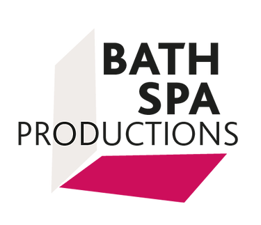 Bath Spa Productions Logo.png