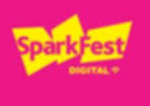 SparkFest Digital Final.jpg