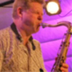 Jazz Tutors Thumb.jpg