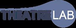 theatreLab Logo.png