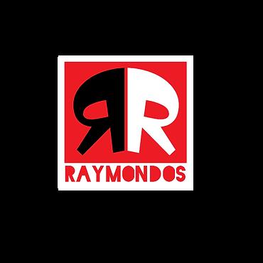 logo 1 Ram.png