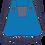 Thumbnail: Feltstyle Transformer bag