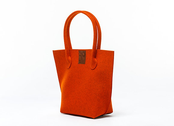 Feltstyle Simply Bag