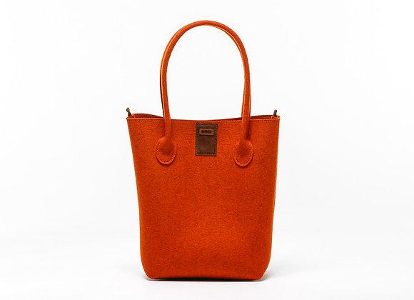 Feltstyle Casual handbag