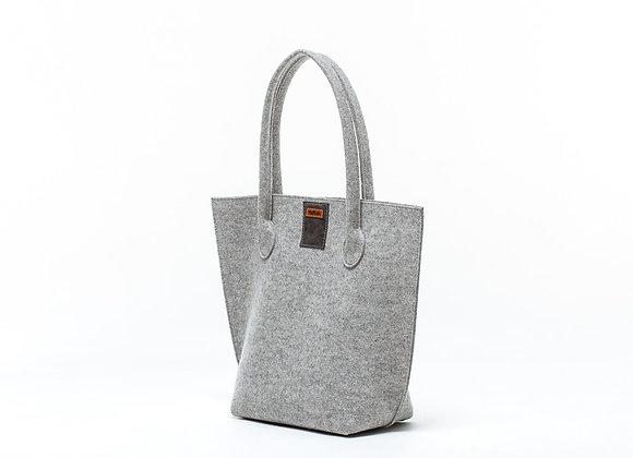 Feltstyle Simply Bag