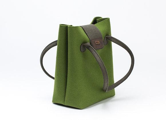 Feltstyle Practical handbag