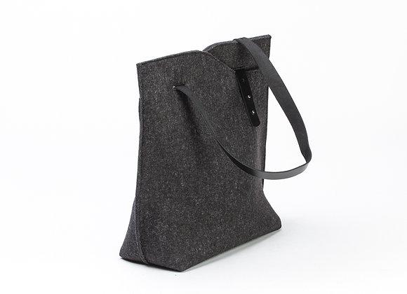 Feltstyle Felttascha handbag