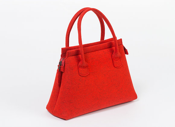 Feltstyle Business Tote