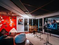 Audioworks 1.png