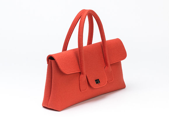 Feltstyle Nifty handbag