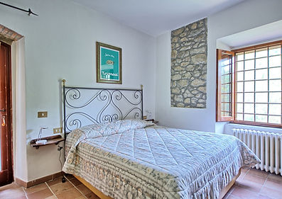 Agriturismo Fattoria Celle - apartment Casetta prices