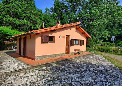 Agriturismo Fattoria Celle - apartment Lago prices