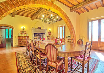 Agriturismo Fattoria Celle - apartment Villa prices